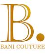 Bani-Couture-Logo-2.png