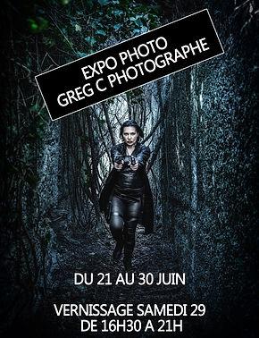 expo-greg.jpg
