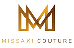 Missaki-Couture-Lebanon