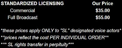 Price_List_SL_012521.png