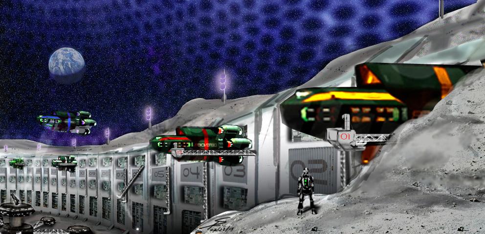 Moon_Base.jpg