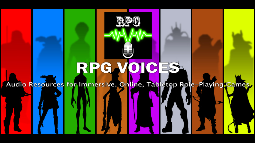 RPG_One_Sheet