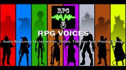 RPG_One_Sheet
