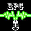 RPGVoices_Icon5_edited_edited_edited.jpg