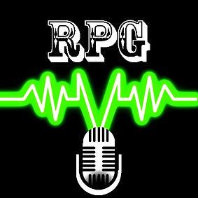RPGVoices_Icon5_edited_edited_edited.jpg