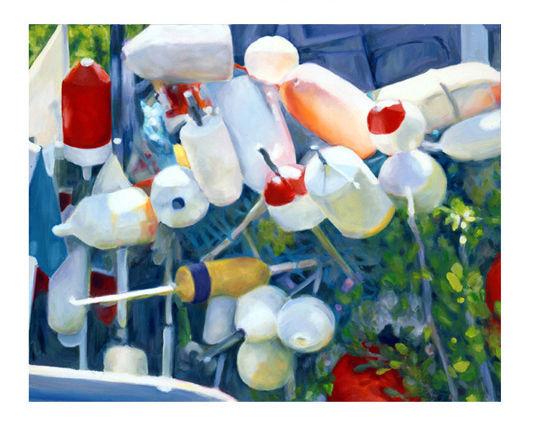 Bothne-buoys.jpg