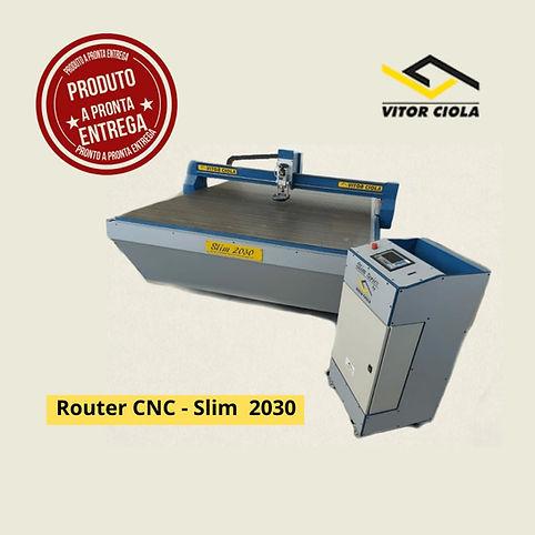 SLIM 2030.jpeg