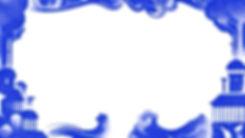 degaaro is best website developement company in india, website development company, hire website developers, website development company in india, website development company in greater noida, website development company in delhi ncr website development, best website development company, best website development company in india, best website development company on the planet, website development company near me, website development fast, website development company degaaro best development.