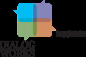 dialogworksheeader.png