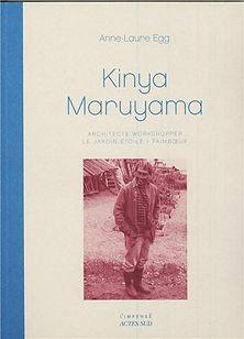Kinya Maruyama Architecte Workshopper