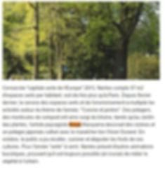 M le magazine du Monde 28.12.2012