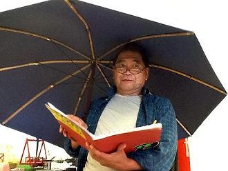 Kinya Maruyama Architecte