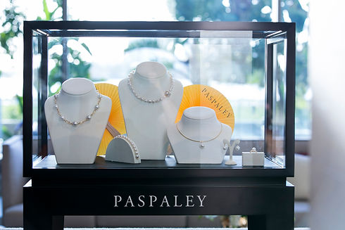 Paspaley Event Crown Perth 104.jpg