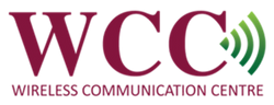WCC logo png.png