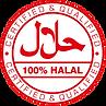 logo-Halal-Rojo.png