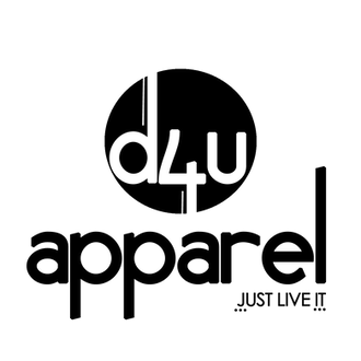 D4ULOGO and tag line.png