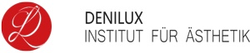 2020-10 Logo Tatjana Au