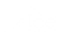 IceMobility_LOGO_FINAL_white-01.png