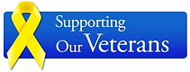 Supporting Our Veterans Ice Cares