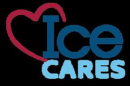 Ice Cares