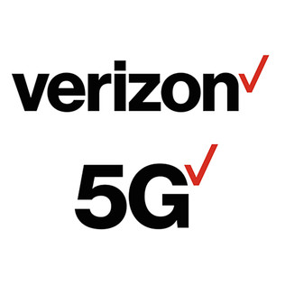 Ice Mobility Testing Partner of Verizon and Microsoft Offering of Private 5G Mobile Edge Computing