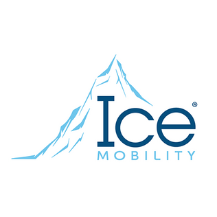 Ice Mobility Joins Qualcomm Smart Cities Accelerator Program to Expand Customer Reach