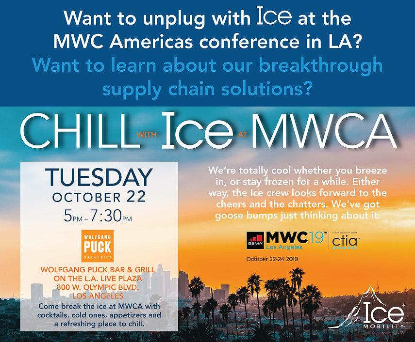 ICE_MWCA_WEBInvite2019_V1JG.jpg