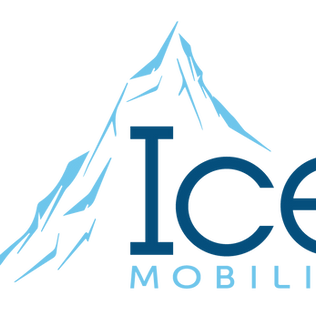 Ice Mobility is Getting Even Better