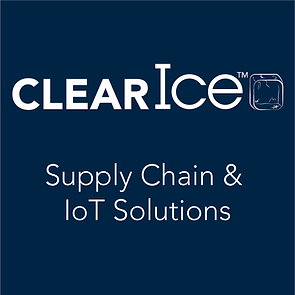 ClearIce
