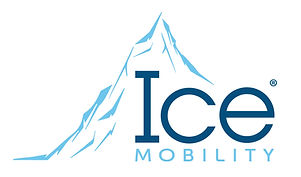 IceMobility_LOGO_FINAL-01.jpg