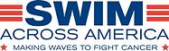 Swim Across America Ice Cares