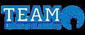 Team Lurie Children's Ice Cares