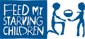 Feed My Starving Children Ice Cares
