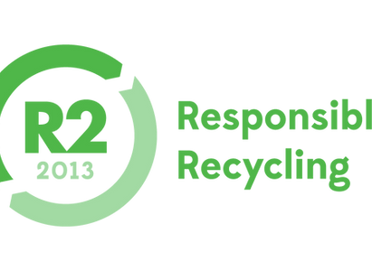 Ice Mobility is committed to Responsible Recycling