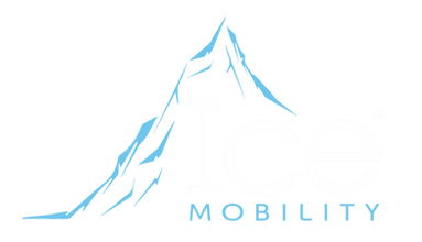 Ice Mobility