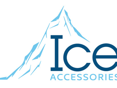 Ice Mobility Acquires Assets of Mobileistic, a Leading Distributor and Manufacturer of Mobile Device