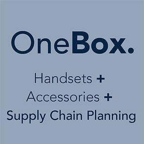 OneBox.
