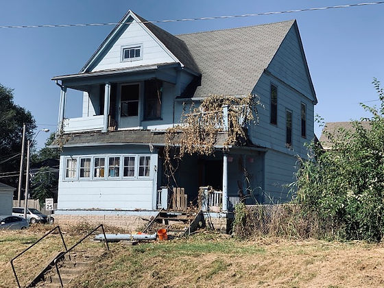 Aug bad house.jpg