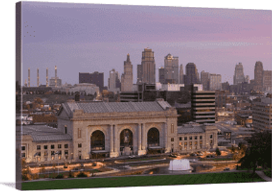 downtown kc.png