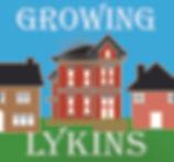 1.18.20_Growing Lykins Sign copy-08.jpg