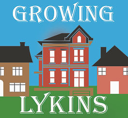1.18.20_Growing Lykins Sign copy-08.jpg