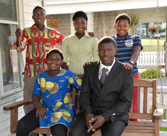 congolese family.jpg
