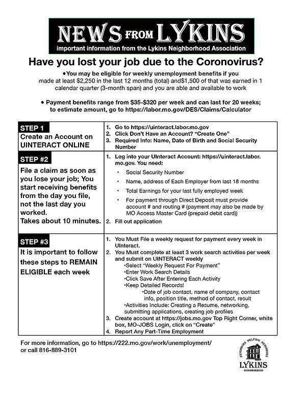 unemployment flier.jpg