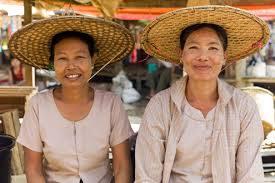 myanmar women.jpg