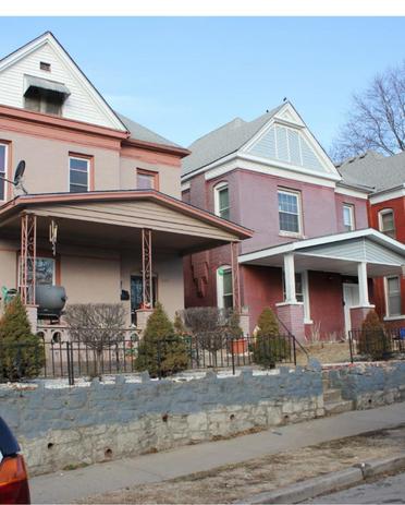 lykins houses.tiff