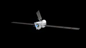 BepiColombo Mission Overview | Stargazing UK Ltd