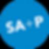 SAP_Sticker_RGB_blau.png