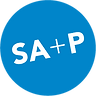 SAP_Sticker_RGB_blau.png