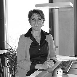 Silvia Fuchs