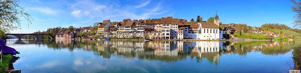 Eglisau_Panorama.jpg